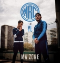 MRC feat YL - Ma zone