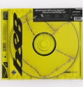 Post Malone - Beerbongs & Bentleys Album Complet