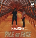 Maska - Pile ou Face - Single