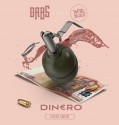 13 Block - Dinero Feat Dabs