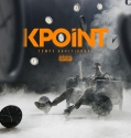 Kpoint - Temps additionnel