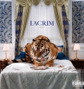 Lacrim - Never Personal feat. Rick Ross