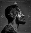 404Billy - Process Album Complet