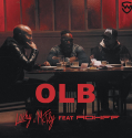 Rohff  - OLB Feat . Lothy & McFly