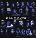50k Editions – Game Over Vol. 2 Album Complet