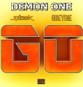 Demon One - Go feat. Sadek & Obeydie