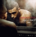 Mister You – Carnal feat. Lacrim