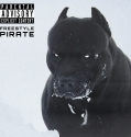Booba - Freestyle Pirate