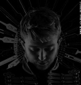 Vald - Journal perso 2