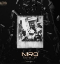 Niro - Solvable Partie 1 ft Sch