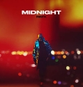 Rim'K – Midnight – EP