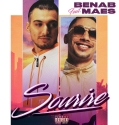 Benab – Sourire feat. Maes