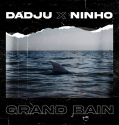 Dadju – Grand bain Feat. Ninho