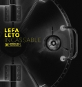 Lefa - Incassable feat. Leto