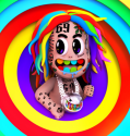 6IX9INE - TattleTales Full Album