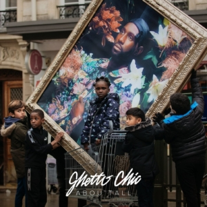 Abou Tall – Ghetto Chic Album Complet