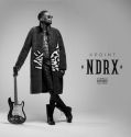 Kpoint – NDRX Album complet
