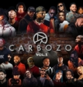 Ninho - Carbozo, Vol. 1 Album Complet