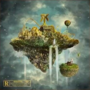 RK – Neverland : Édition Gold