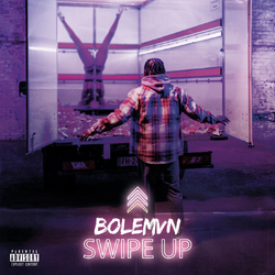 Bolémvn – Swipe up
