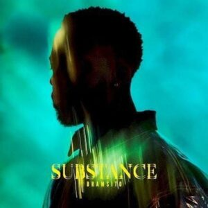 Bramsito – Substance Album Complet